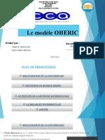 Présentation1 claude bernard-1 [Enregistrement automatique]-1