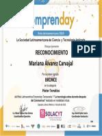 PO_BRONCE_ÁLVAREZ_CARVAJAL
