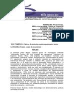 PERSPECTIVAS-PARA-INTERVENÇÃO-PRECOCE-COM-CRIANÇAS-QUE-APRESENTAM-TEA
