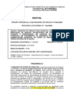 Edital126
