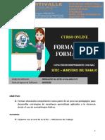 FOLLETO FORMACIO DE FORMADORES_14092020