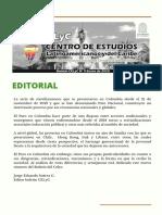 Boletín CelyC N°9