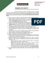 5 FORMATO CONSUMO  ACEITE MOTOR (1)