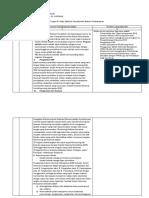 Tugas 04. Refleksi Pendalaman Bahan Pembelajaran-1