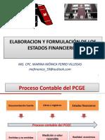 EEFF 022021