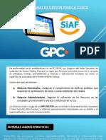 Gpc Programas de Gestion Publica Cusco 01