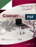 109081-manual-banqueta-confort