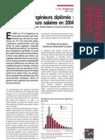 salaires_ingénieurs_2004