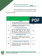 Dlscrib.com PDF Analisis de Esfuerzos en Una Presa de Gravedad Dl 97ff2b39aa8e6acd50c4ea97c57d9ebf (1)