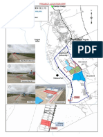 1.New Warehouse Project Information Drawings