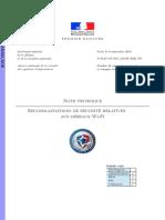 NP_WIFI_NoteTech