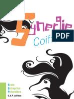 prevention_des_risques_professionnels_dans_la_section_coiffure