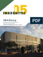 20180105 - Ficha Tecnica Proveedor - Imar Exp