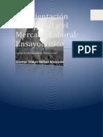 Ensayo-critico-Mercado-Laboral
