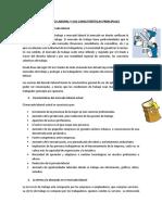Mercado-Laboral-y-Sus-Caracteristicas-Principales