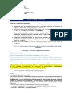 Catalina Vara - Guía Características de Los Derechos Humanos