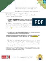Anexo 8 Protocolo para la Evaluación Lenguaje mediador EPI(1)