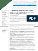 Www Ihuonline Unisinos Br Index Php Option Com Content View
