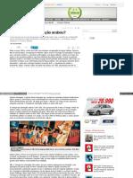 Revistaepoca Globo Com Tempo Noticia 2013 03 Teologia Da Lib