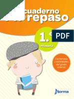 Cuaderno de Repaso 1-Primaria_Alumno_formulario