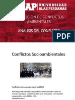 (3)Conflictos Socioambientales-res.conf.Amb