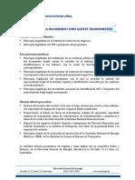 I-y-F-inscripción-Agente-Transportista (1)
