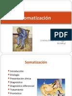 somatizacion-170830141842