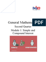 General_Mathematics_Q2_Module-1