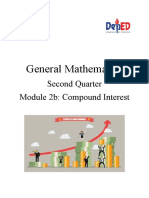 General_Mathematics_Q2_Module-2b