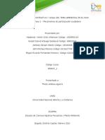 Unidad 2 Fase 2 Mecanismos de Participación Colaborativo (1)
