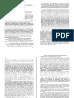 Danuser - Español pdf
