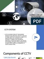 cctvcomponents-180809031231