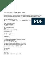 Pet 7 Matemática