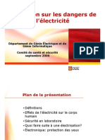 formation_dangers_electricite_A2006