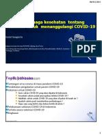 Sosialisasi Tenaga Kesehatan Tentang Vaksinasi COVID-19 (Gatot Soegiarto, 2021) - Handout PDF 2 (1)