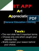 Art-App-1