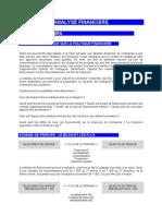 Analyse_Financière