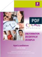 appel_candidatures
