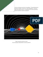Cahier Guide de Défense Numérique