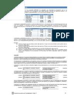 Supuestos resueltos conta 2. Parte 1. 2013-2014_37