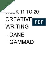 Creative-Writing-11-20