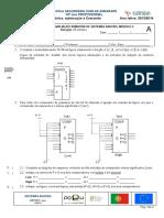 sd10 peac módulo3_teste2_a