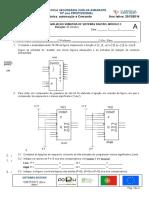 sd10 peac módulo3_teste2_b