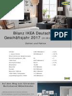 YS17_deutsche_Bilanz