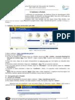 tutorial_eproinfo_todos_cursos_2010
