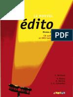 Le Nouvel Edito b2