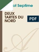 PIERROT_SEPTIME-Deux_tartes_du_nord-[Atramenta.net]
