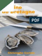 CHRISTOPHE_CERTAIN-Cuisine_de_bretagne-[Atramenta.net]