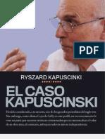 perfil_Kapuscinki
