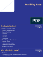 Chapter 1_1. Feasibility Study